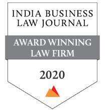 Award-Winning-Law-Firm-2020