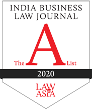 Badge-BLJ-A-List-2020