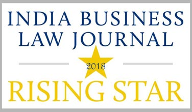 India-Business-Law-Journal-Rising-Star