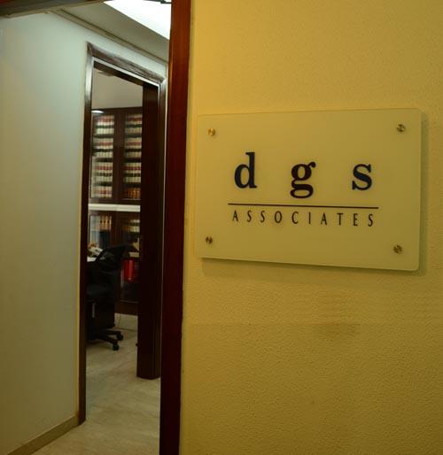 about-dgsassociates-3