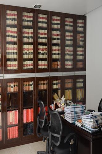 dgsassociates-office-1