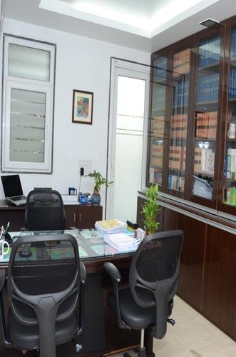 dgsassociates-office-2
