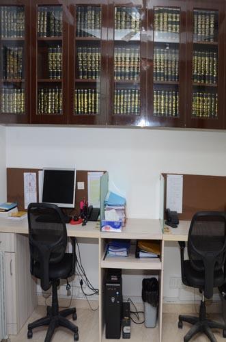 dgsassociates-office-3