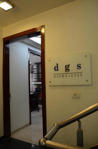 dgsassociates-office