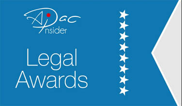 Best Full-Service Law Firm IndiaLeading Legal Mind in Corporate Commercial Law-Ameeta Duggal
